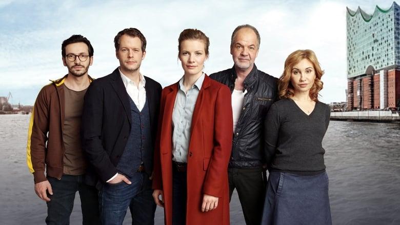 مشاهدة مسلسل SOKO Hamburg مترجم أون لاين بجودة عالية