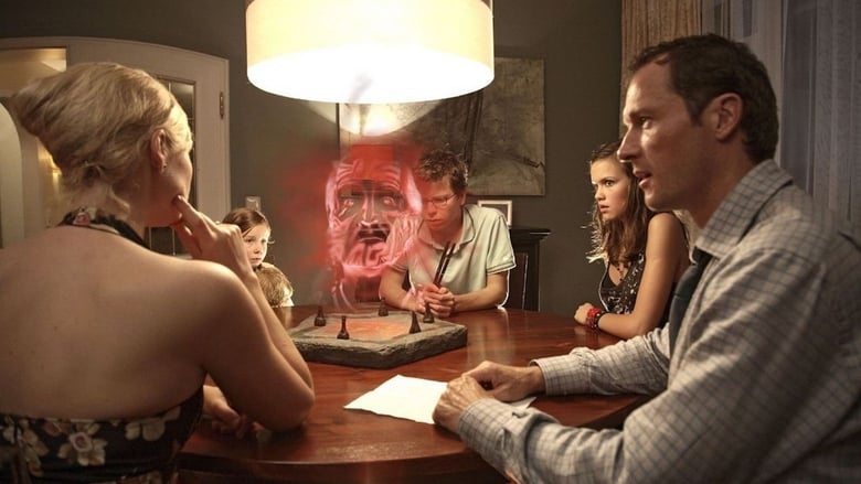 Filme Manatu - Nur die Wahrheit rettet Dich De Boa Qualidade