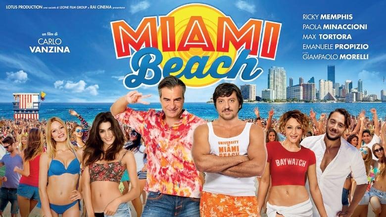 Miami+Beach