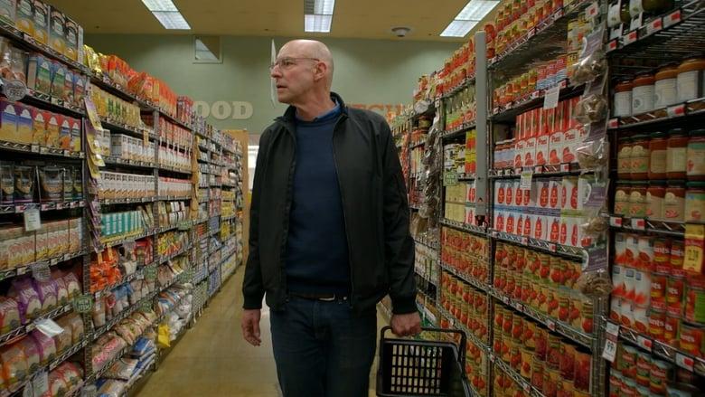 Voir In Defense of Food streaming complet et gratuit sur streamizseries - Films streaming