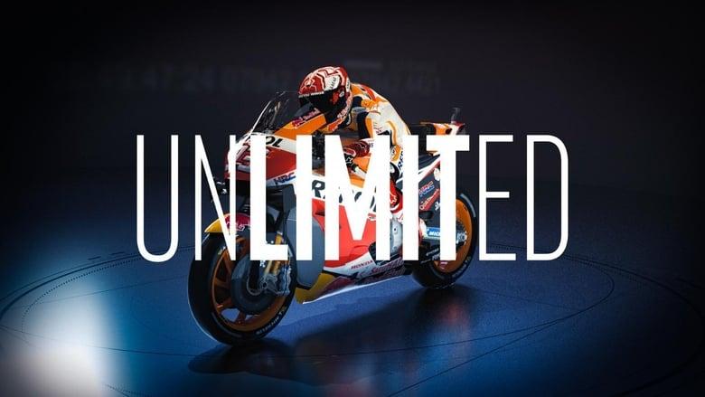 مشاهدة مسلسل Marquez Unlimited مترجم أون لاين بجودة عالية