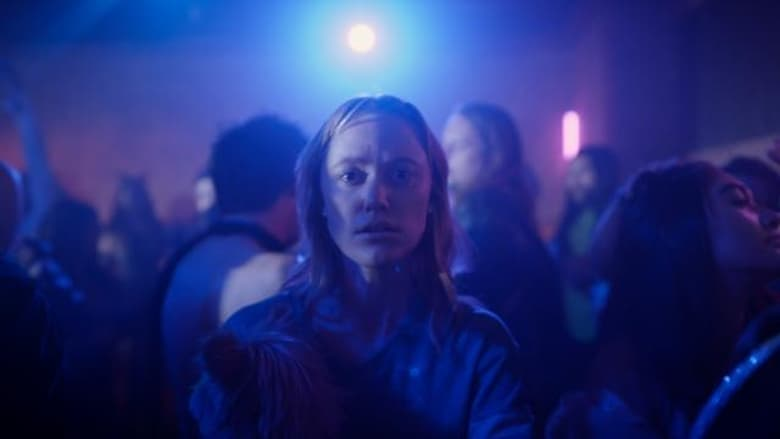 The Stranger Sezonul 1 Episodul 8 Online Subtitrat FSonline