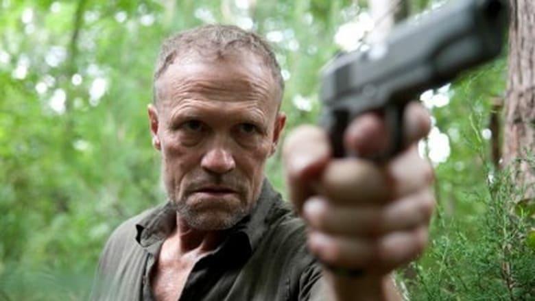 The Walking Dead: Invazia zombi Sezonul 3 Episodul 6