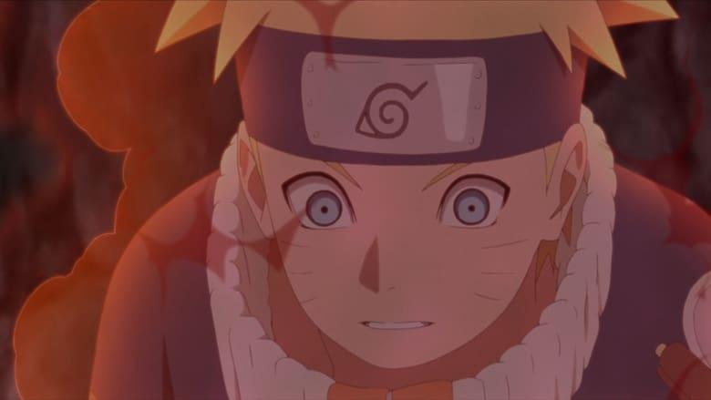 Boruto: Naruto Next Generations S1 episode 131 subtitle ...