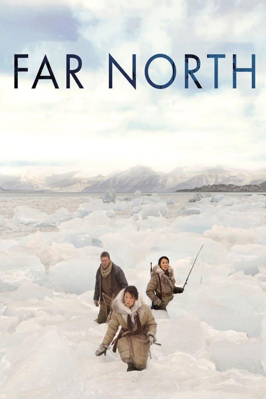 Far North (2008)