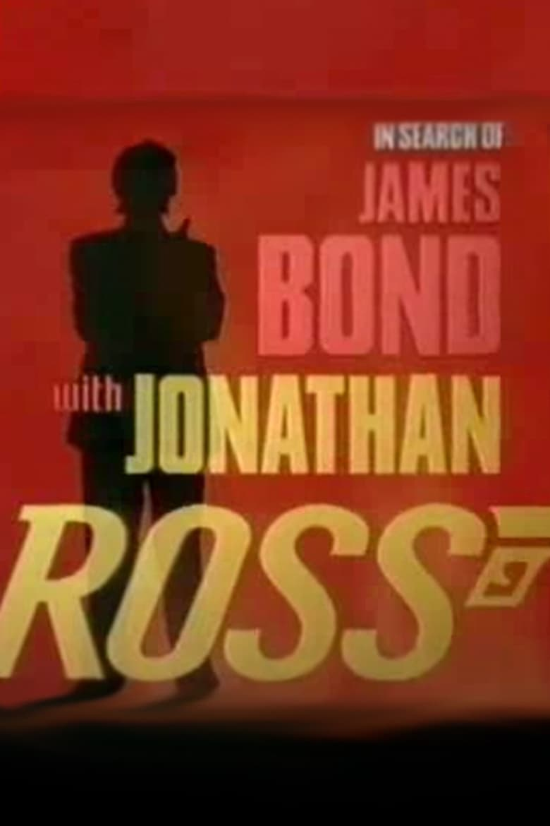 In Search of James Bond with Jonathan Ross (1995)