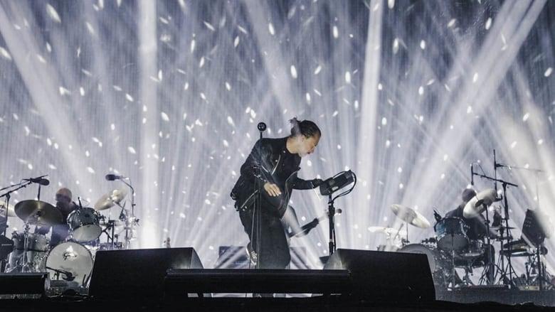 Filmnézés Radiohead - NorthSide 2017 Magyar Felirattal
