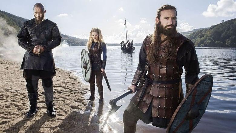 Viking Dublado/Legendado Online