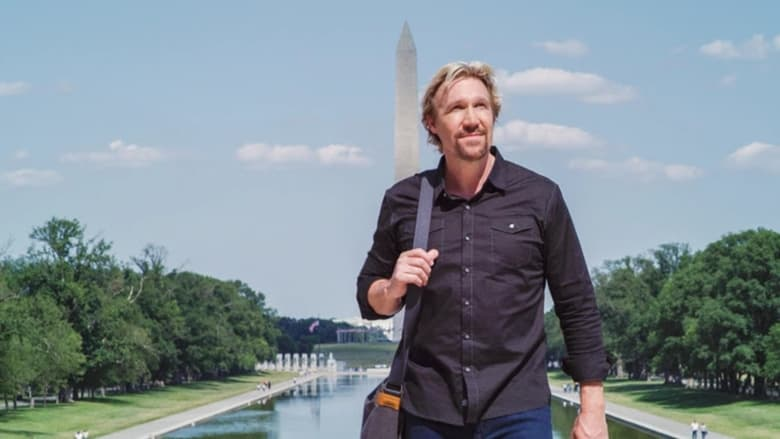 Voir God's Not Dead: We The People en streaming complet vf | streamizseries - Film streaming vf