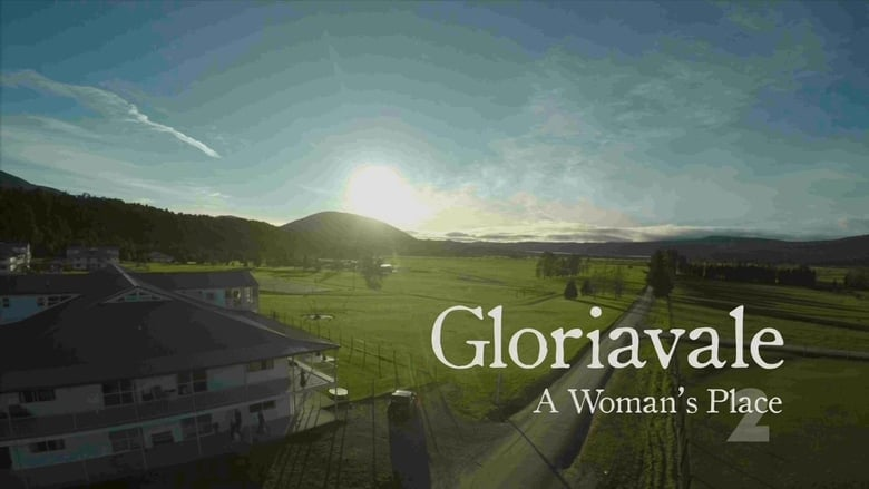 Gloriavale: A Womans Place image