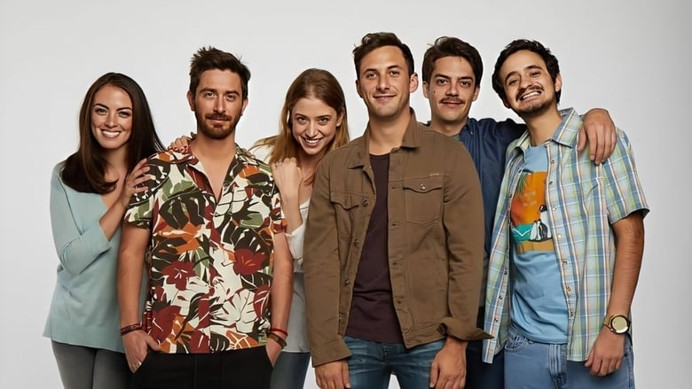 How+to+Survive+Being+Single