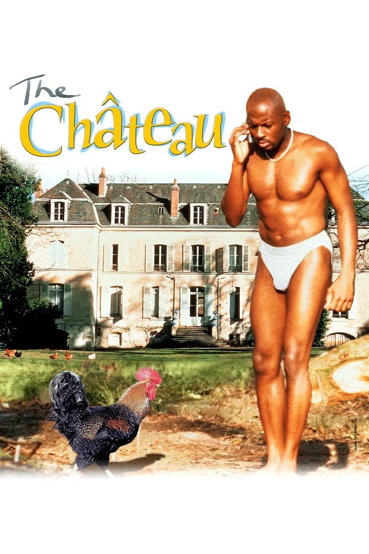 The Château (2001)