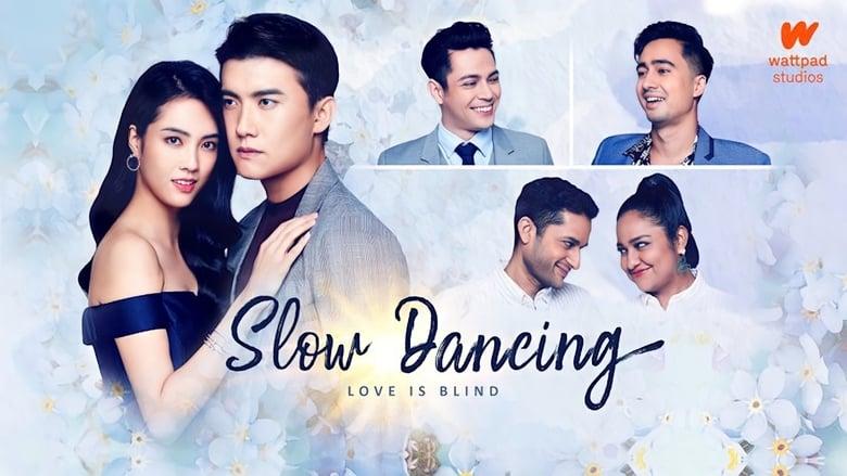 مشاهدة مسلسل Slow Dancing مترجم أون لاين بجودة عالية