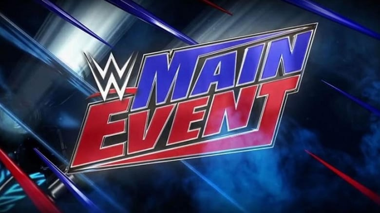 WWE+Main+Event