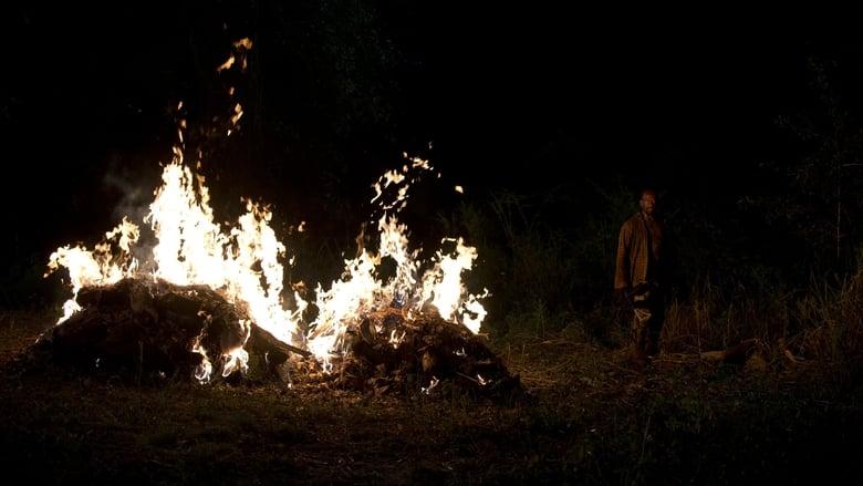 The Walking Dead: 6×4