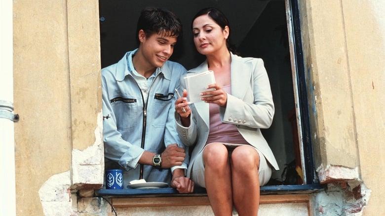 Guarda Film Mama macht's möglich Gratis In Italiano
