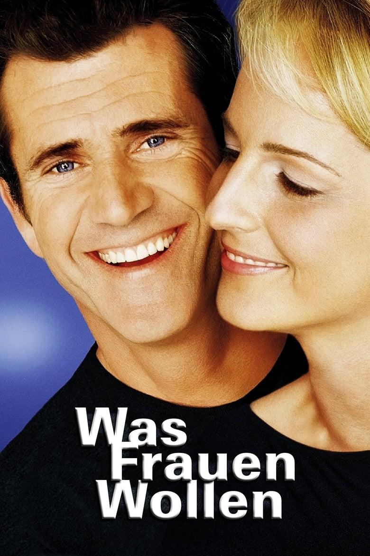 Was Frauen wollen - Komödie / 2001 / ab 6 Jahre