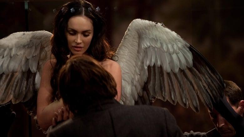 فيلم Passion Play 2011 مترجم اونلاين