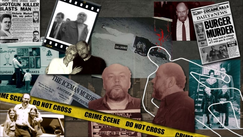 The+Iceman+Confesses%3A+Secrets+of+a+Mafia+Hitman