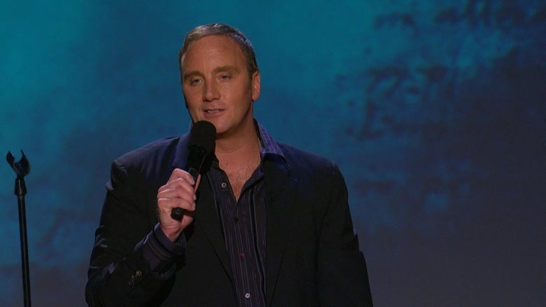 Watch Jay Mohr: Funny for a Girl Putlocker Movies