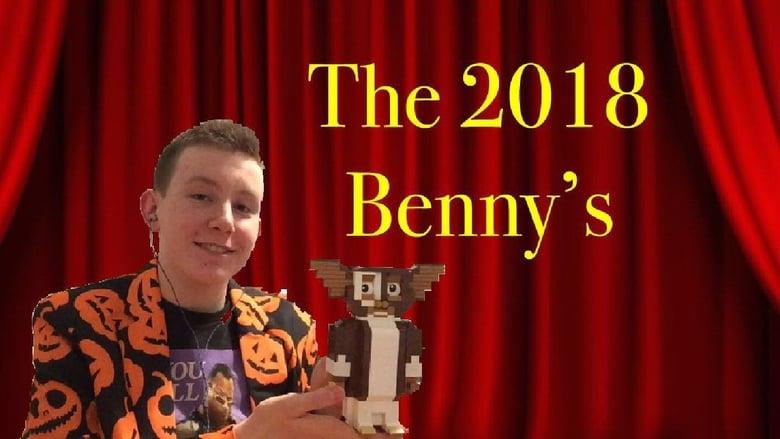 Filmnézés The 2018 Benny Awards (The Benny's) Filmet