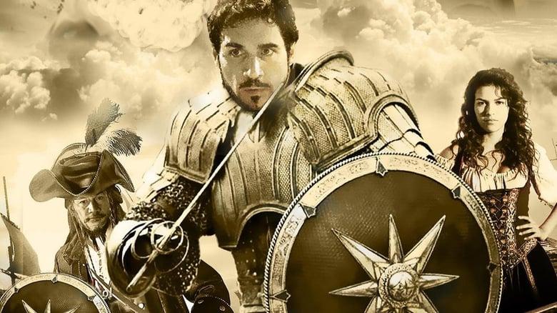L%27incredibile+Viaggio+Di+Captain+Drake