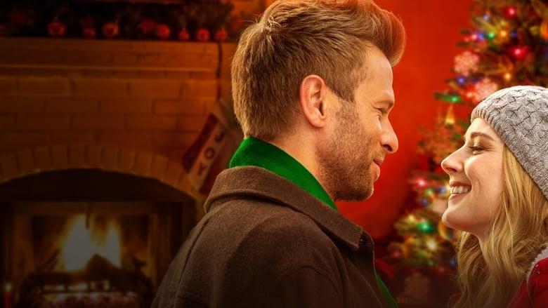مشاهدة فيلم Christmas Around the Corner 2018 مترجم أون لاين بجودة عالية