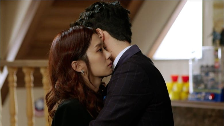 Fated to Love You Season 1 Episode 18