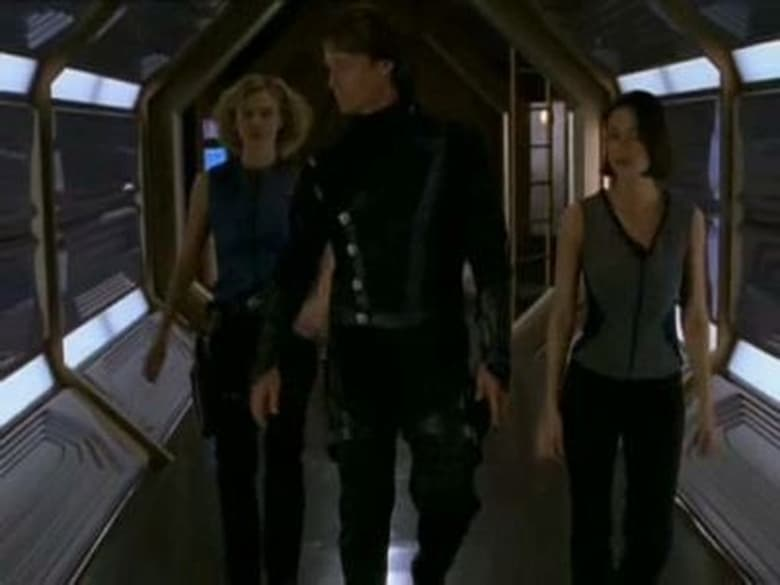 Andromeda Sezonul 1 Episodul 18 Online Subtitrat FSonline