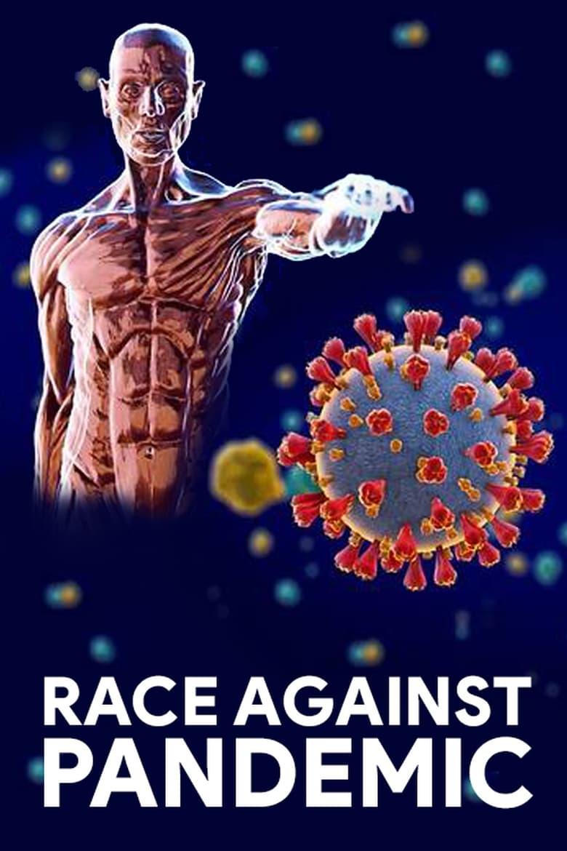 Race Against Pandemic