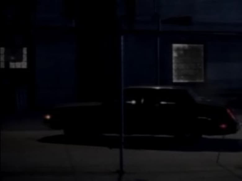 MacGyver 1985 Sezonul 7 Episodul 13