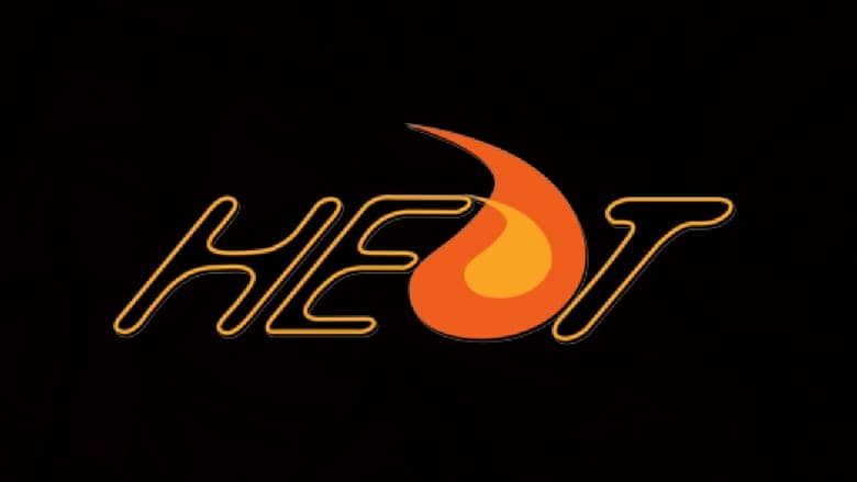 WWE+Heat