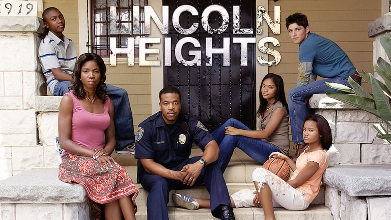 Lincoln+Heights