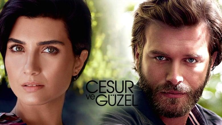 Cesur Ve Guzel Tv Series 2016 2018 Cast Crew The Movie