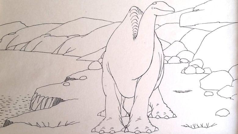 Gertie+the+Dinosaur