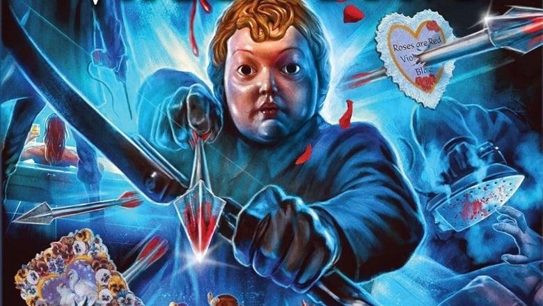Valentine+-+Appuntamento+con+la+morte