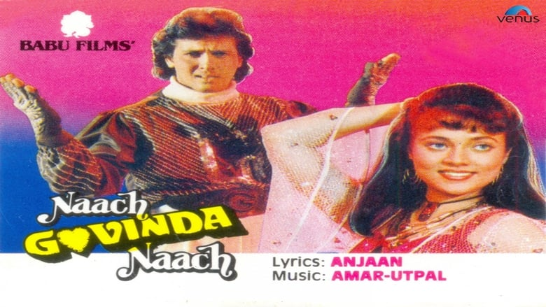 Watch Naach Govinda Naach Putlocker Movies