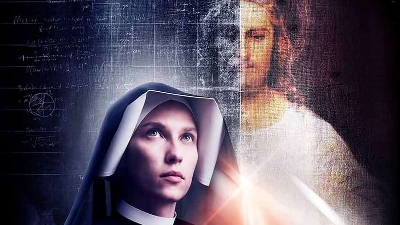 Faustina%3A+Love+and+Mercy