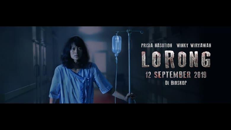 Nonton Film Lorong (2019) Subtitle Indonesia Indoxxi