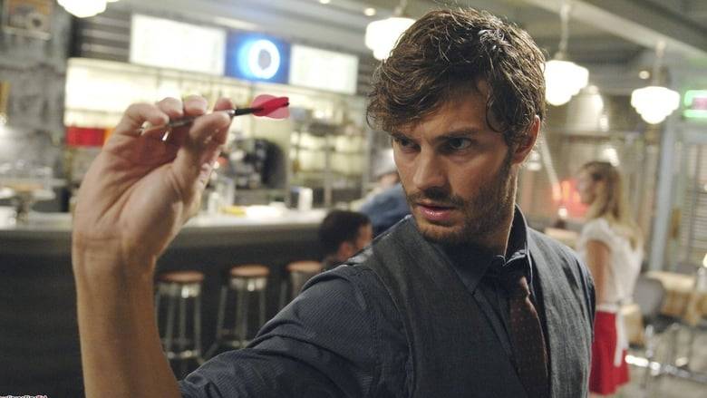 Once Upon a Time Sezonul 1 Episodul 7