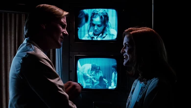 Viagens Alucinantes Torrent (1980)