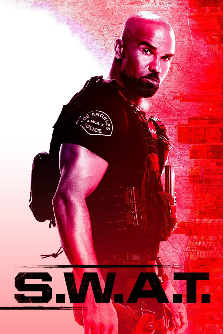 S.W.A.T. Season 3 Episode 8