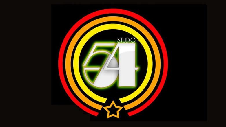 Studio+54