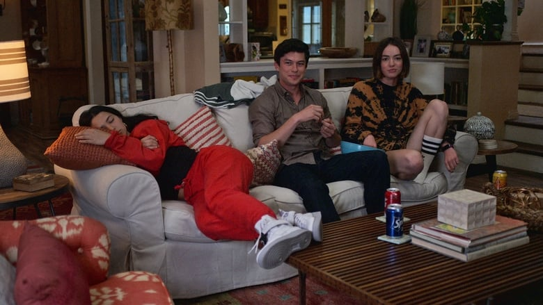 Atypical: 2×6