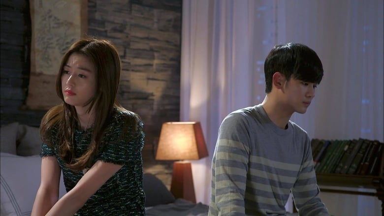My Love From Another Star Episode 20 English Sub Online at ...