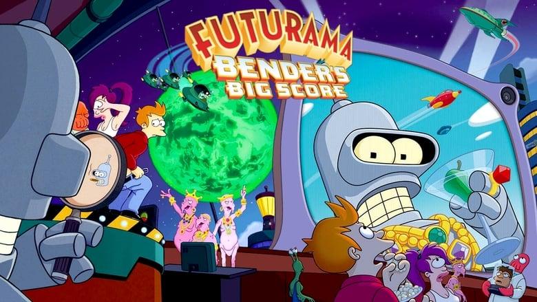 Futurama+-+Il+colpo+grosso+di+Bender