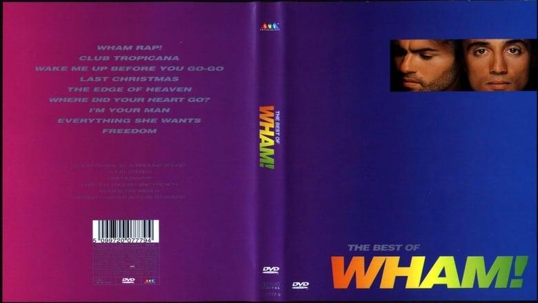 Filme Wham! Dublado Em Português