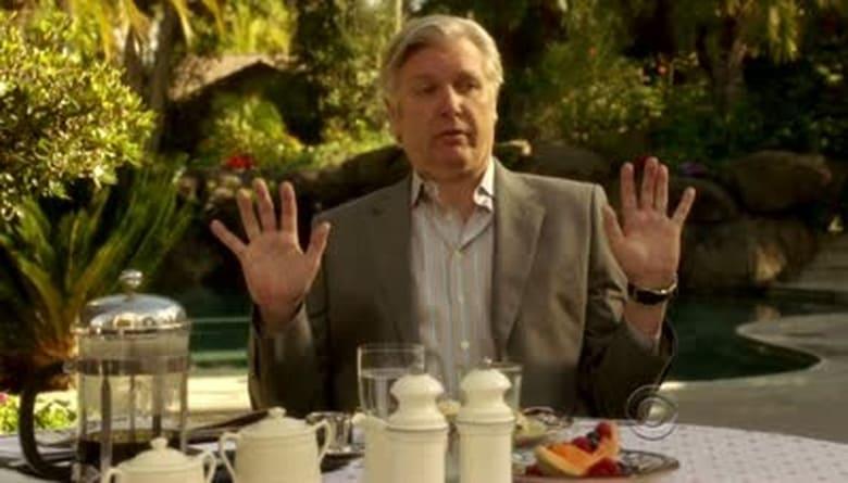 NCIS: Los Angeles Season 2 Episode 15