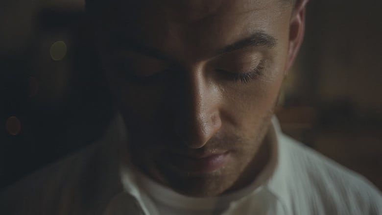 Film On the Record: Sam Smith - The Thrill of It All Con Sottotitoli In Italiano