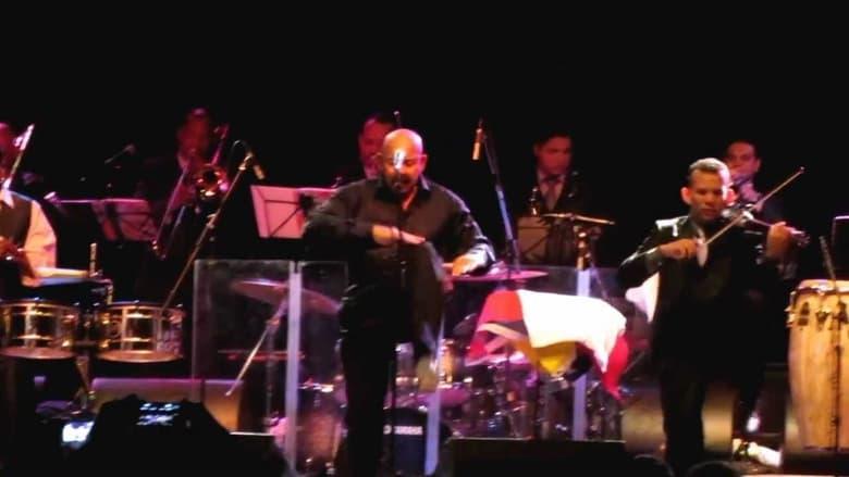 Watch Oscar D' Leon - Live From London free